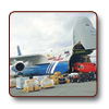 packford air freight